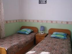 Гостиница «Околица» проспект Пятилеток, 8 к 1, метро Проспект Большевиков.
