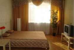 Мини-гостиница «Домашняя», Колпино, улица Пролетарская 62, Санкт-Петербург